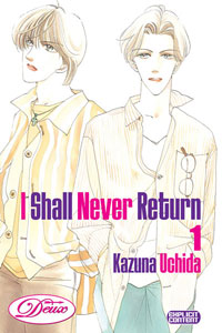 I Shall Never Return (Yaoi Manga).jpg