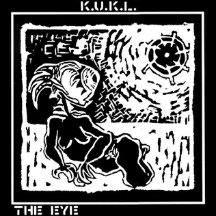 File:Kukl eye.png