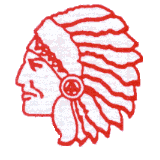 Lakefield Chiefs Canadian junior ice hockey team