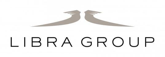 Libra Group - Wikipedia
