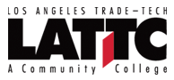 Los Angeles Trade-Technical College.png