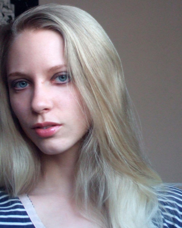 Marysia Kay