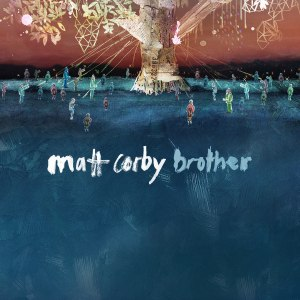 brother matt corby song wikipedia