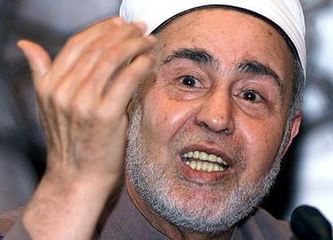 jakob sheikh wiki