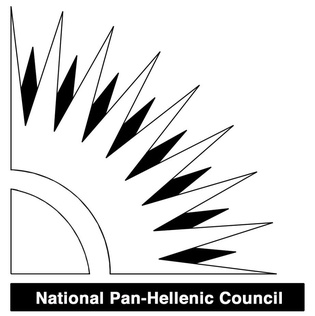 National Pan-Hellenic Council African American fraternity/sorority organization