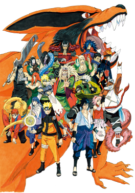 Naruto%2C_Original_Artwork.jpg