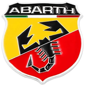 New_Fiat_Abarth_Logo.png