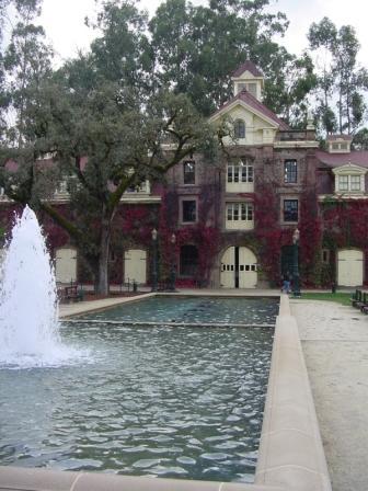 Napa Valley Hotels >> Rubicon Estate Winery - Wikipedia