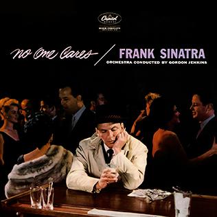 No One Cares (Frank Sinatra album - cover art).jpg