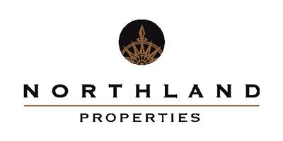 Northland Properties Wikipedia