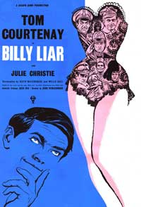 Original movie poster for the film Billy Liar.jpg