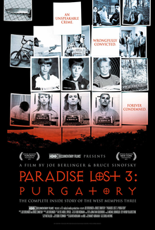 Paradise Lost 3 Purgatory poster.png