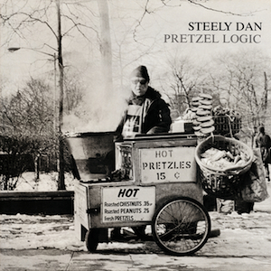 ROCK playlist - Page 17 Pretzel_Logic_album