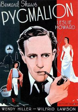 Pygmalion_(1938)_poster.jpg