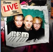 R.E.M. - Live from London.jpg
