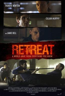 en retreat retreat weeks