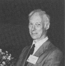 Richard Smithells