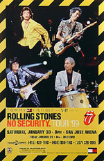 Rollingstonesnosecurity.jpg