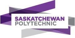Saskatchewan Polytechnic Logo.jpg