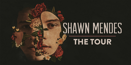 Shawn Mendes: The Tour - Wikipedia
