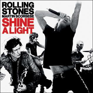 Shinealightalbum.jpg