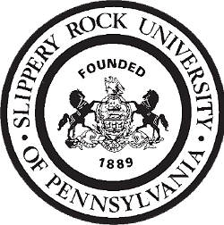 Slippery Rock University of Pennsylvania university in the United States