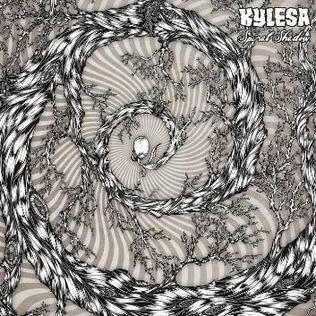 Spiral_Shadow_Album_Artwork.jpg