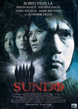 Image Result For Filipino Movies