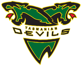 Tasmanian Devils Football Club Australian rules football club