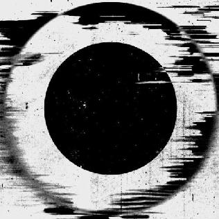 Image Result For Linkin Park X Reader