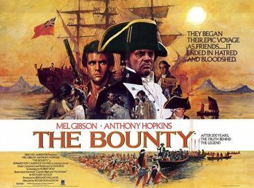 [Bild: The_Bounty.jpg]