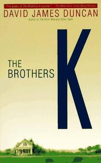 The Brothers K.jpg