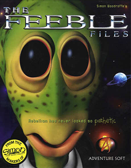 The Feeble Files Coverart.png