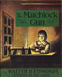 The Matchlock Gun.jpg