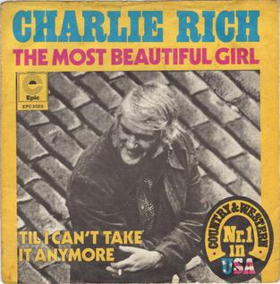The Most Beautiful Girl - Charlie Rich.jpg