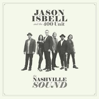 The_Nashville_Sound_-_Jason_Isbell_and_t