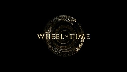 Picture of a TV show: Wheel Of Time