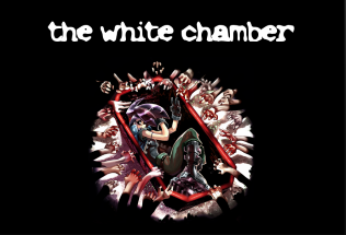 Picture of a game: The White Chamber