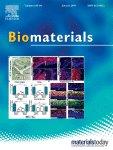 <i>Biomaterials</i> (journal) Academic journal