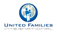 United Families International Logo.png