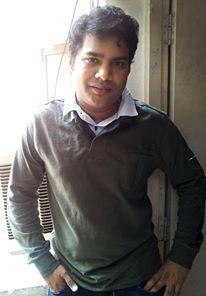 Vikram Sirikonda Profile Picture.jpg