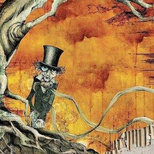<i>_wE, Invaders</i> 2003 EP by uneXpect