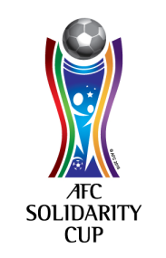 https://upload.wikimedia.org/wikipedia/en/c/ce/AFC_Solidarity_Cup_%282016%29.png