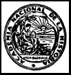 National Academy of History of Argentina organization