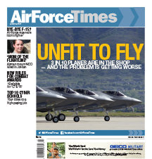 Air Force Times cover, April 10, 2017.jpg