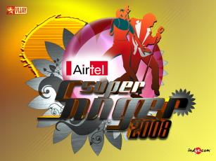 <i>Airtel Super Singer 2</i>