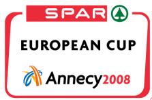 2008 European Cup (athletics)
