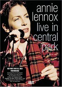 http://upload.wikimedia.org/wikipedia/en/c/ce/Annie_Lennox_-_Live_In_Central_Park_DVD_cover.jpg
