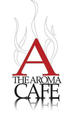 Aroma Cafe Menu London Ontario