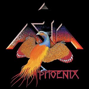 File:Asia - Phoenix (2008) front cover.jpg